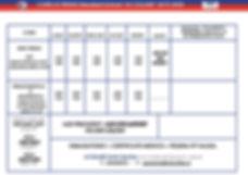 CORSI TENNIS 2019-2020 SAT.jpg