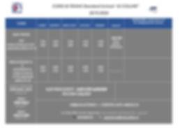 CORSI TENNIS 2019-2020 SAT1.jpg