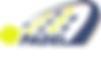 logo-padel 01.png