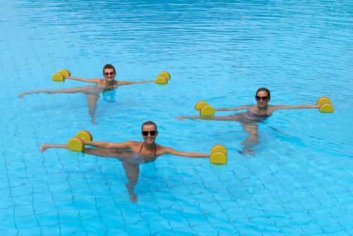 pool-workout.jpg