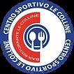 Logo CS BAR-RISTORANTE.png
