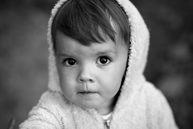 #fotografiareklamowa, #fotografia, #fotograftrojmiasto, #fotografiareportażowa, #reportaż, #fotografiaportretowa, #fotografiarodzinna, #fotografiabiznesowa #studioniebieskiemigdaly.pl #czarnobiałafotografia