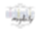 logo basia (2).png