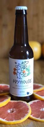 APYHOUSS'