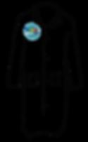 kittel_vektor_logo.png