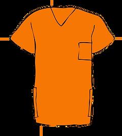 kasack_vektor_orange.png
