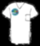 kasack_vektor_weiß_logo.png
