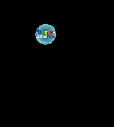 kasack_vektor_logo.png