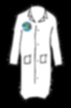 kittel_vektor_weiß_button.png