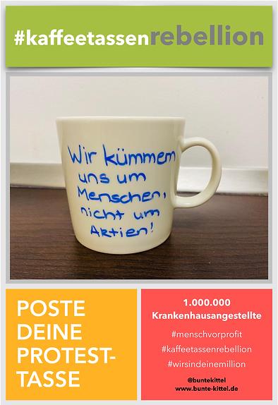 #kaffeetassenrebellion.png