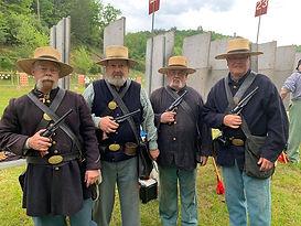 Pistol Team.jpg