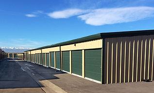 Capital-Steel-Mini-Storage-Buildings-13_