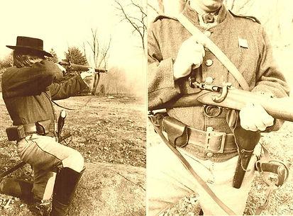 Terry carbine2.jpg