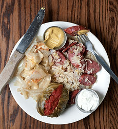 new-Meals_QuakerCreek6208.jpg