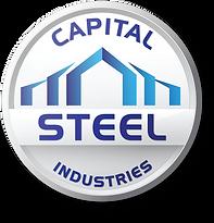Capital-Steel-Silver-Logo.png