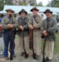 34th smoothbore shooters.jpg