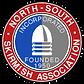 NSSA_logo_good.png