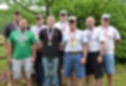 14th VA Cav team photo.jpg
