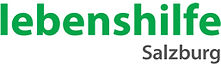 lebenshilfe-salzburg-logo.jpg
