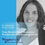 Wagnerische.jpg
