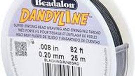Beadalon Dandyline