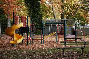Settlmier Playground.jpg