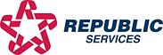 Republic Services.png