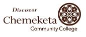 Chemeketa Community College.PNG