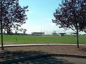 Centennial Park 3.jpg