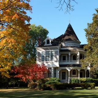 house_fall.jpg