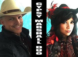 Gypsy Marshall Duo.jpg
