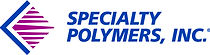 Specialty Polymers1.jpg