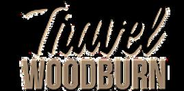 TW-Logo 2.png