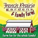 french-prairie-gardens-pumpkin-patch-or_