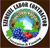 Ezequiel Labor Contractor.jpg
