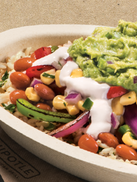 chipotle 1.png
