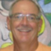 John Brown (2).JPG