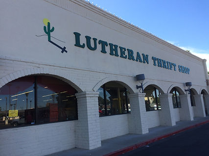 new-wvlutheran-thrift-shop-front.jpg