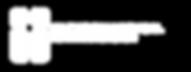 CELC_logo_white.png