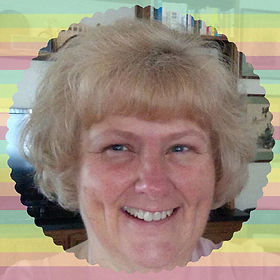 Carol sears.jpg