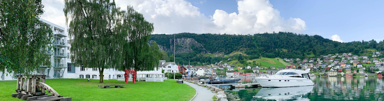 Norheimsund, fjorcruise.jpg