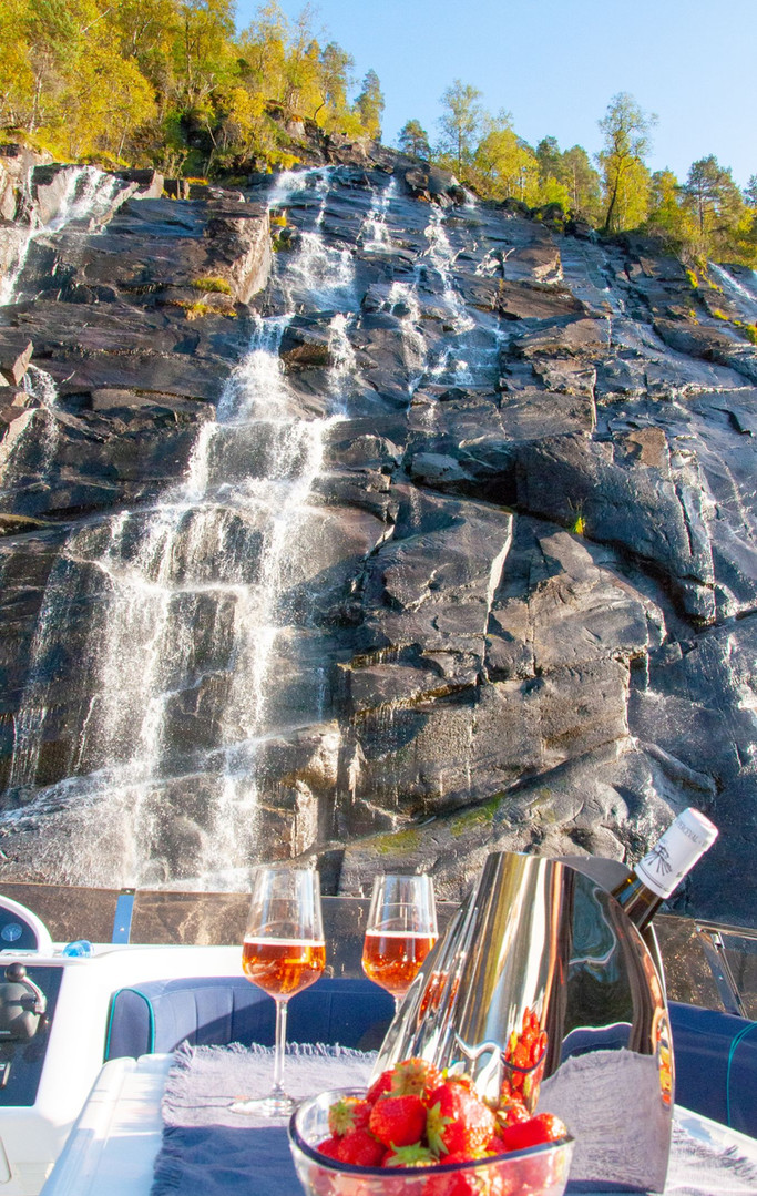 Waterfall with wine.jpg