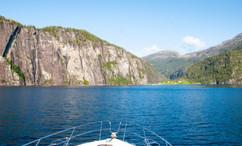 Modal Fjord.jpg