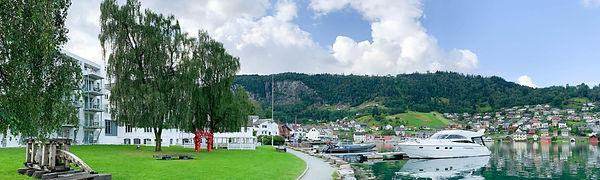 Iselina Bella in Norheimsund_s2.jpg
