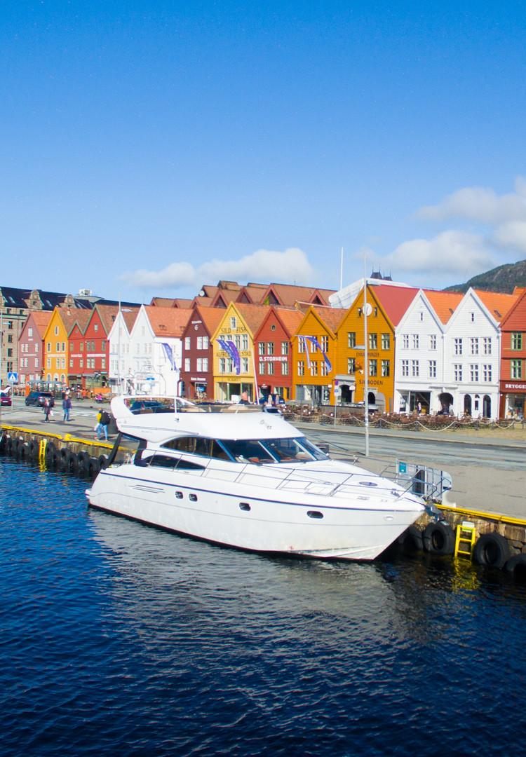 Bryggen Bergen.jpg