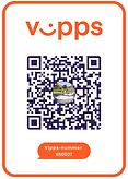 Vipps QR.PNG