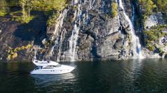 Modal waterfall 2.jpg