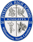 RHS%20Seal%20Graphic_edited.png