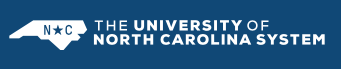 The Universities of NC System.png