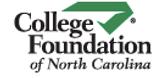 CFNC.org